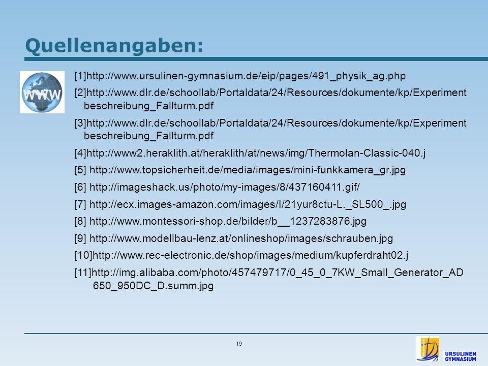 Quellenangaben: [1]http://www.ursulinen-gymnasium.de/eip/pages/491_physik_ag.php.